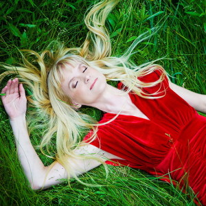 Anne-bio-photo1