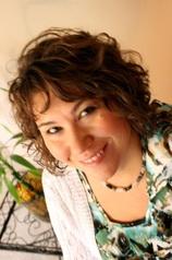 Jill-Marie-Chesrow-BIO-image